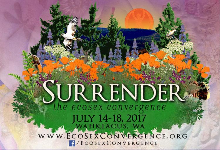 surrender2017